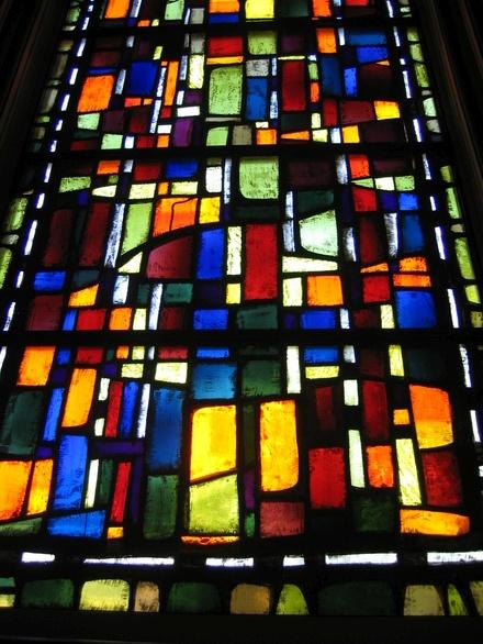 mozaika, mosaika